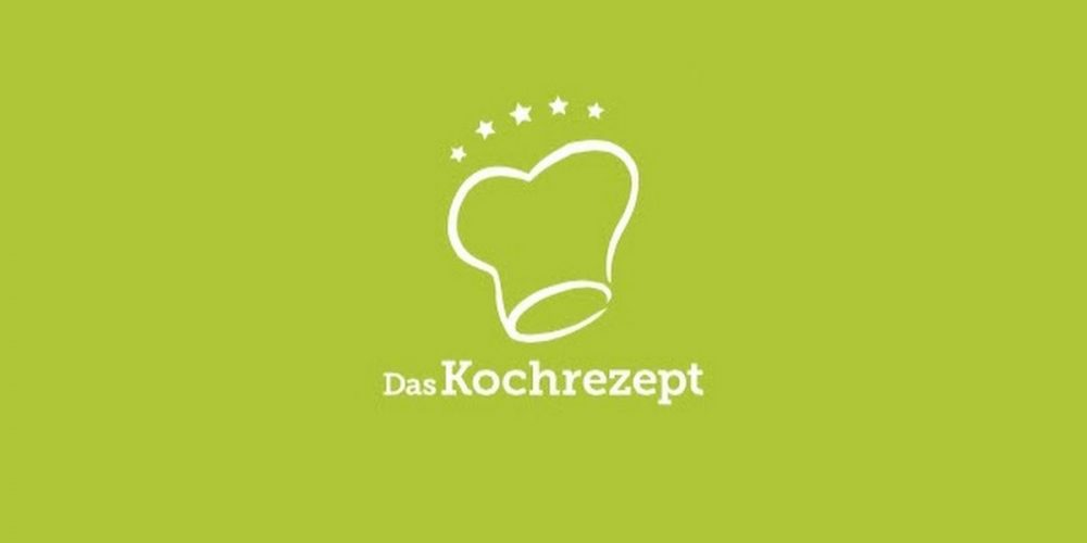 daskochrezept_logo